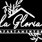 logo_apartamentos_LaGloria_blanco_mediano